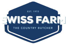 Swiss Farm - The Country Butcher