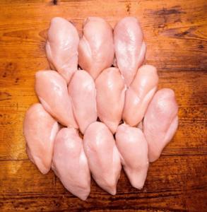 chickenfil